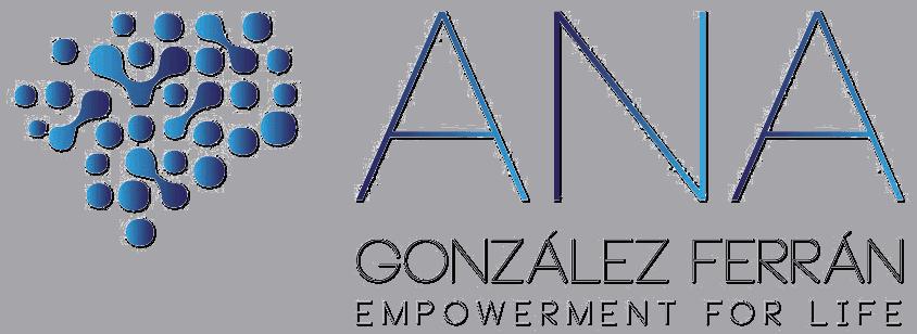 Ana González Ferrán